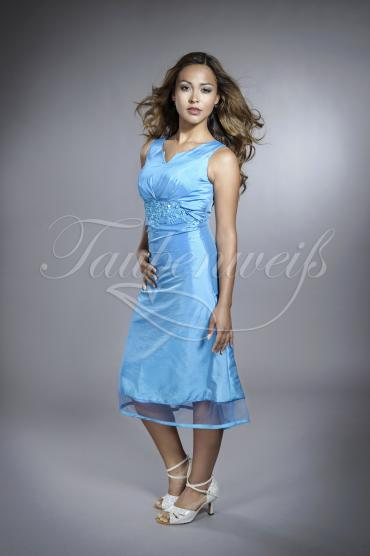 Bridesmaid dress TWBS01