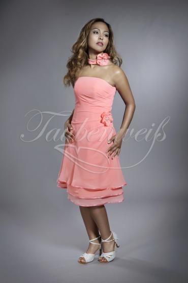 Bridesmaid dress TWCL01