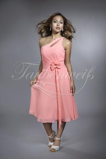 Bridesmaid dress TWCL02