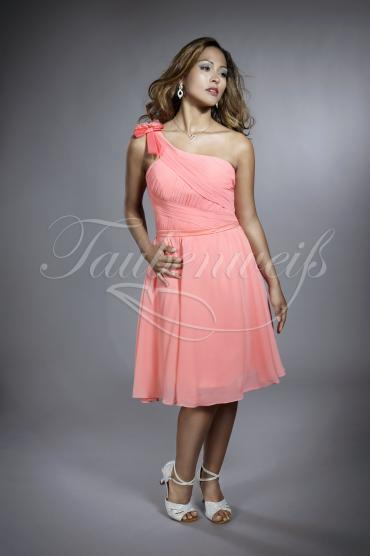 Bridesmaid dress TWCL03