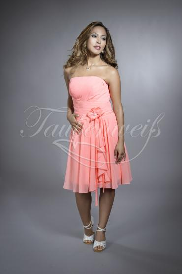 Bridesmaid dress TWCL04