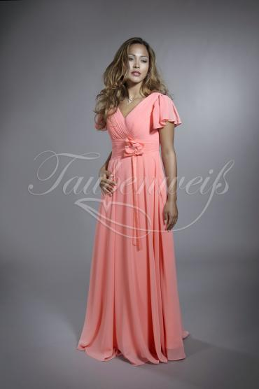 Bridesmaid dress TWCL05