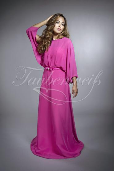Brautjungfernkleid TWPP04