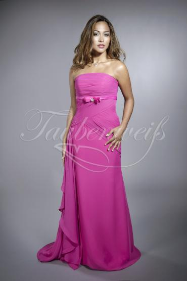 Bridesmad dress TWPP05