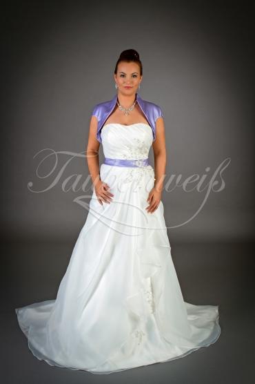 Brautkleid TW0002B