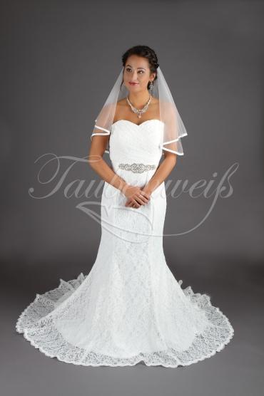 Brautkleid TW0003B
