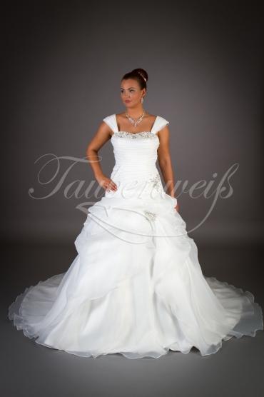 Brautkleid TW0010B