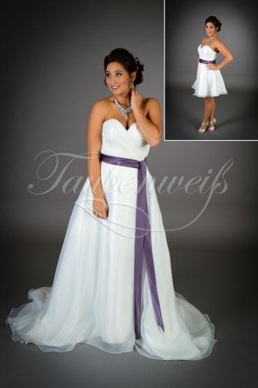 Brautkleid TW0015B