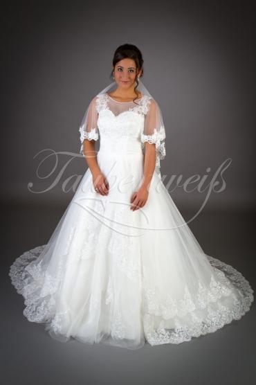 Brautkleid TW0016B