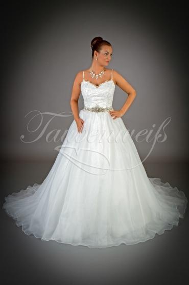 Wedding dress TW0026B