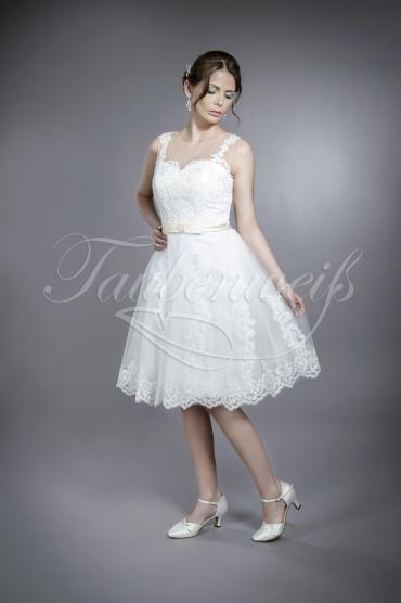 Brautkleid TW0027B