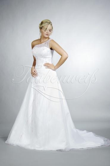 Wedding dress TW0030B