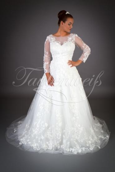 Brautkleid TW0033B