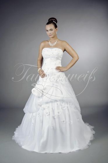 Brautkleid TW0045B