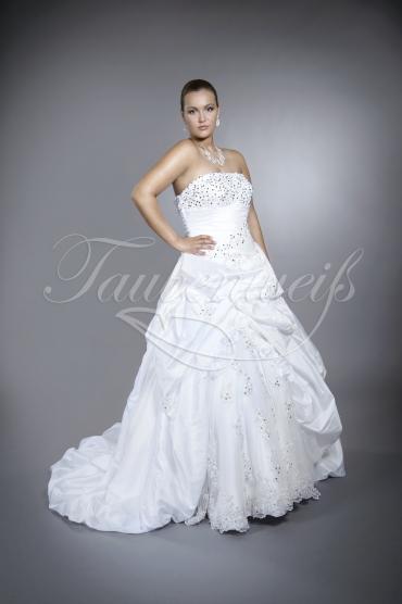 Brautkleid TW0046B