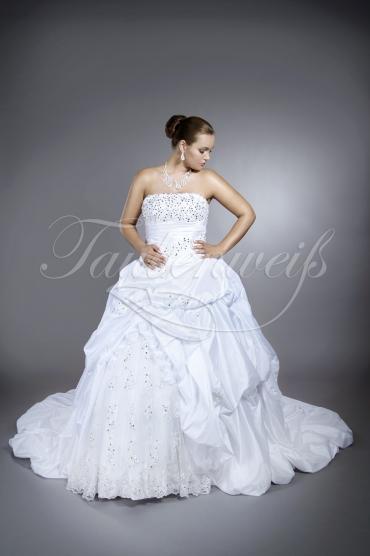 Brautkleid TW0047B