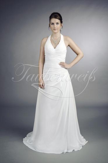 Brautkleid TW0049B