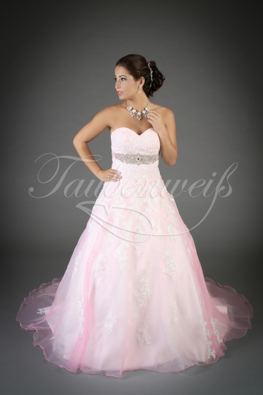 Wedding dress TW0050B