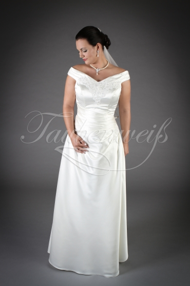 Wedding dress TW0053B