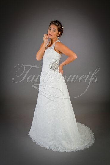 Brautkleid TW0055B