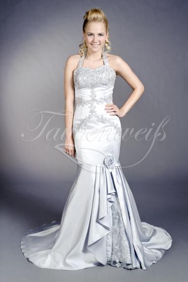 Wedding dress TW0057B