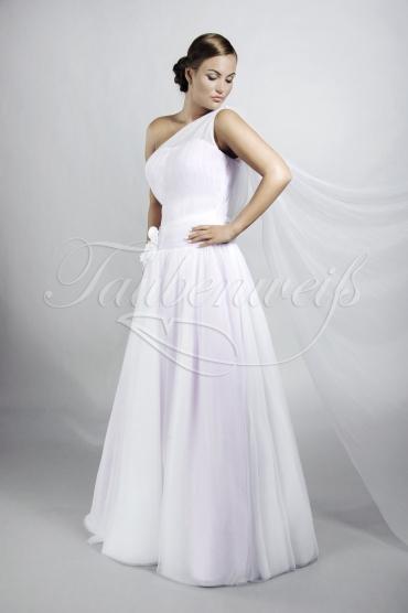 Wedding dress TW0059B