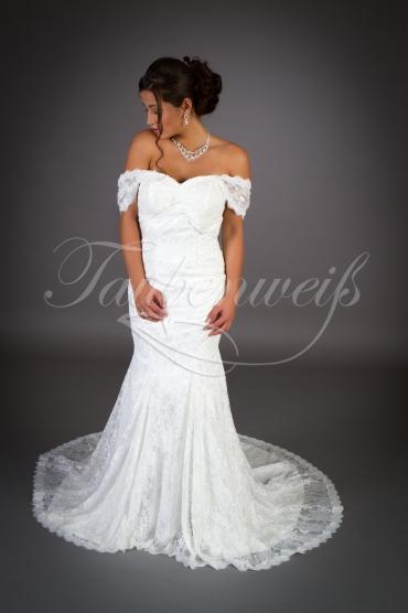 Brautkleid TW0060B