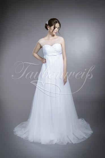 Wedding dress TW0061B