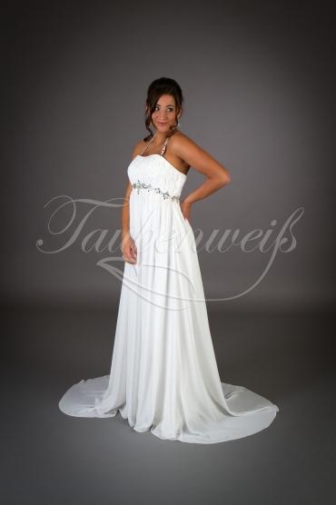 Brautkleid TW0062B