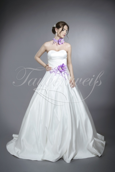 Brautkleid TW0065B