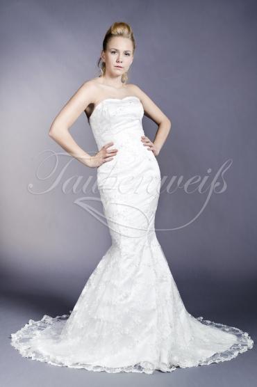 Brautkleid TW0070B