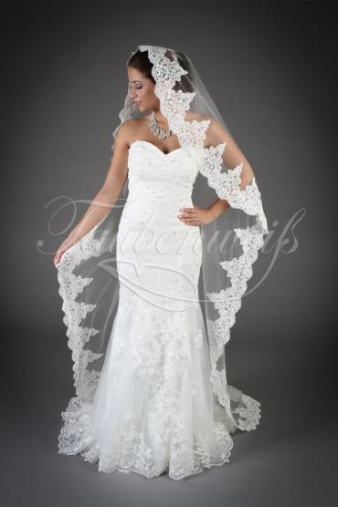 Brautkleid TW0072B