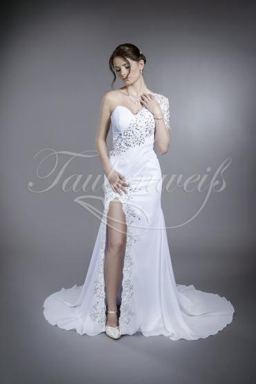 Brautkleid TW0075B