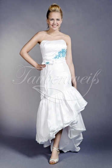 Wedding dress TW0079B