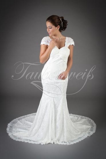 Brautkleid TW0081B