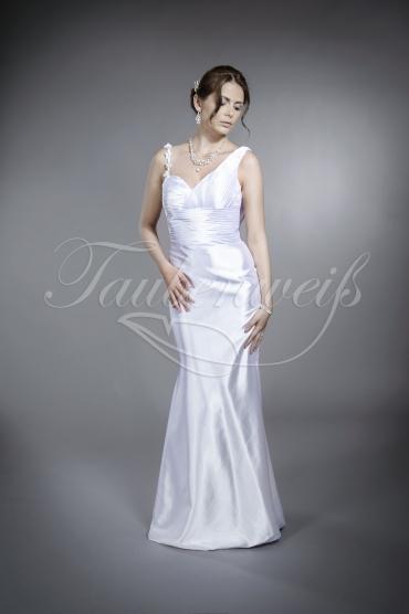 Brautkleid TW0084B