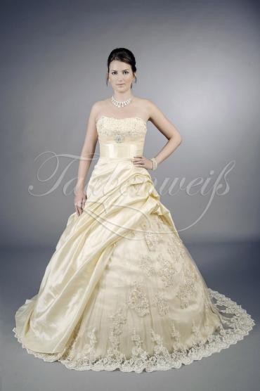 Brautkleid TW0085B