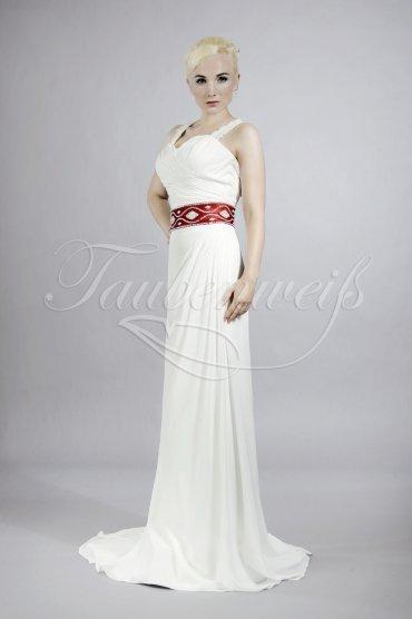 Brautkleid TW0091B