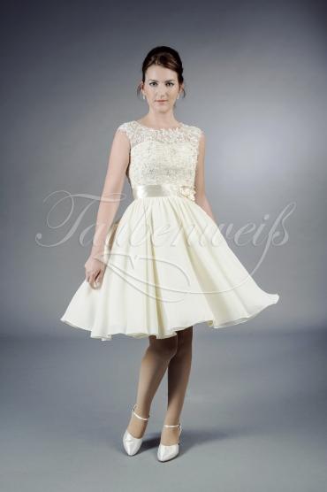 Wedding dress TW0095B