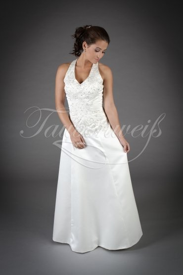 Wedding dress TW0098B