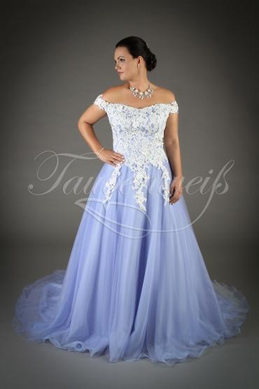 Brautkleid TW0101B