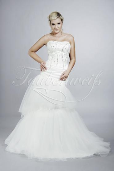 Brautkleid TW0106B
