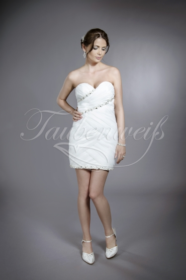 Brautkleid TW0109B