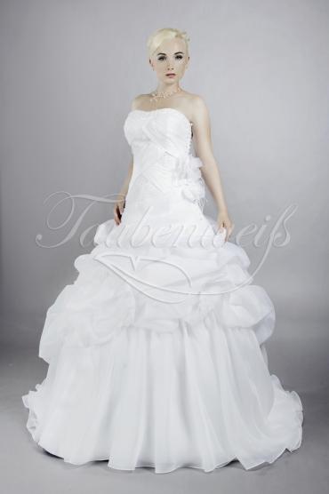 Brautkleid TW0111B