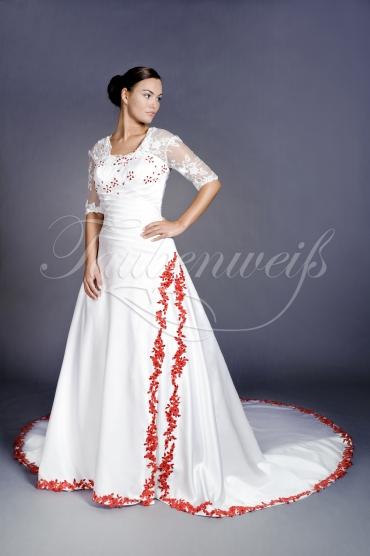 Brautkleid TW0113B
