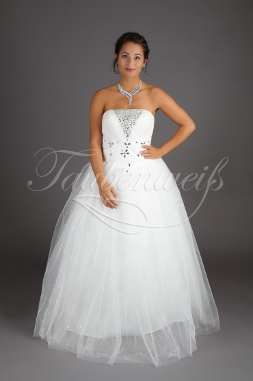Brautkleid TW0114B