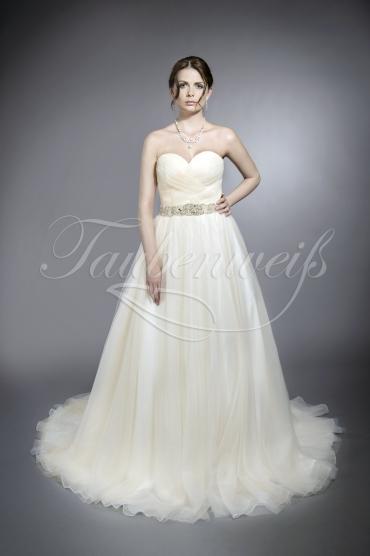 Brautkleid TW0120B