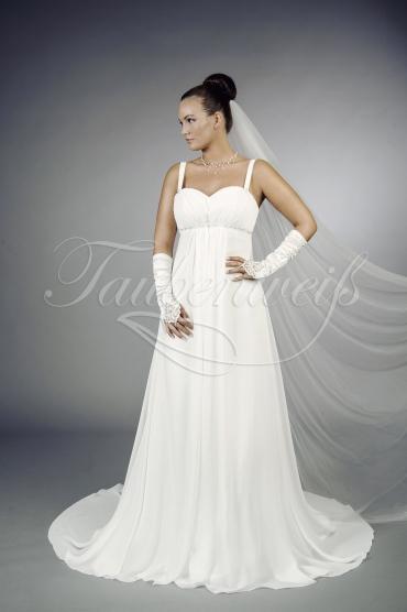 Brautkleid TW0121B