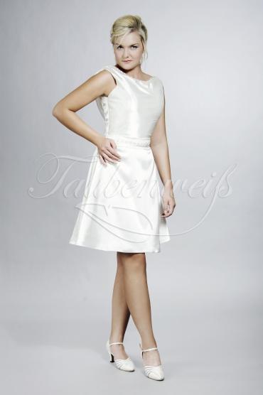 Wedding dress TW0124B