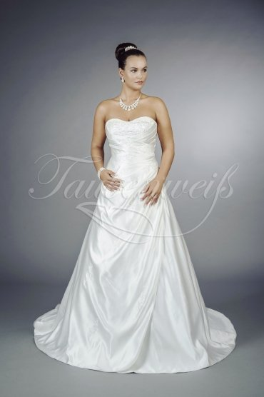 Brautkleid TW0126B